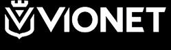 VIONET, Logo